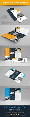 Trifold Brochure Size Letter Size Tri Fold Brochure Template Examples Letter Template