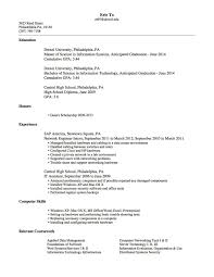 Career Management Resume Services Resume Cover Letter Template