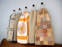 How To Create A Quilt Display | Quilt display, Display case and ... & How To Create A Quilt Display Adamdwight.com