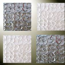 on silver grey metal wall art with best abstract metal wall art products on wanelo