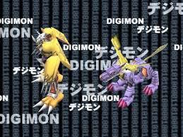 Digimon World 2 Easy Way To Get Omnimon