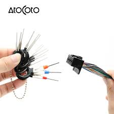 circuit board wire harness wiring diagrams best atocoto 11pcs 18pcs car plug circuit board wire harness terminal circuit board wire harness 1cm272c atocoto