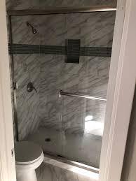 sliding door handle repair before austin tx
