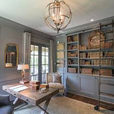 paint color for home office. home office paint colors 2017 find this pin and more on jays ladder bookcases wall color for