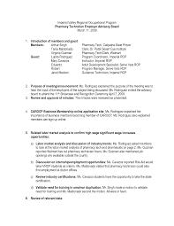 walmart job application login resumes tips walmart job application login online job application at walmart online applicationwalmart job application login