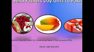 send father s day gifts to stan from usa and uk