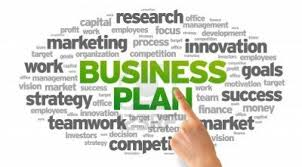 Why Write A Business Plan For Your Food Truck Mobile Cuisine