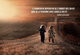 Citations Proverbes Sur âme Sœur December 2016