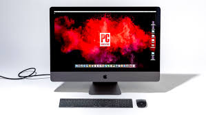The Best All-in-One Computers for 2019 | PCMag.com