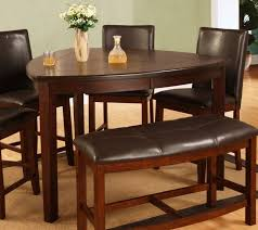 chair dining table set compact dining tablechairs metal dining room sets small kitchen table and bench set
