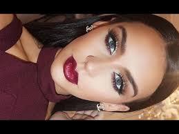 night out makeup tutorial you