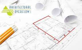 architecture house plans. How To Personalize Your Plan: Architecture House Plans