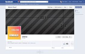 Free Facebook Covers Templates Free Psd Templates Twitter Facebook Google Header Covers Sizes