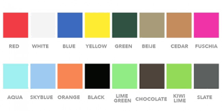 Image result for crp furniture colours