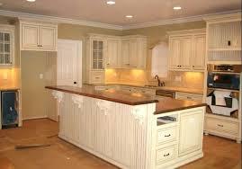 quartz laminate pompano beach brown quartz countertops banner misty sink shot 1 kitchen dark brown quartz