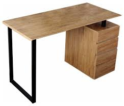 furniture stores in asheville nc with dining room table industrial