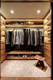closet lighting. Wonderful Closet 15 Examples Of WalkIn Closets To Inspire Your Next Room MakeOver Closet Lighting