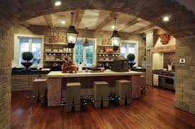 Country Style Homes Decoration, Main Element, Outdoor And