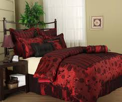 Red Bedroom Curtains Red Bedroom Curtains Good Black Red Bedroom Curtains Walls Ideas