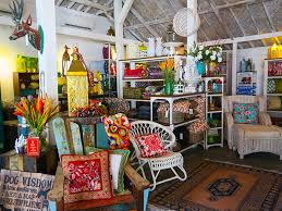 Small Picture Shopping in Bali Ten stores we love The Honeycombers Bali