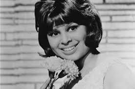 Edna Wright Dead: Honey Cone Singer and Sister of Darlene Love ...