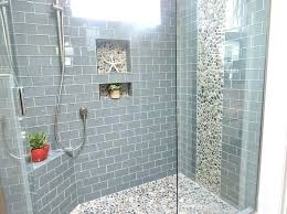 white subway tile shower subway tile shower ideas best subway tile bathrooms ideas only on tiled throughout subway tile designs for bathrooms white subway