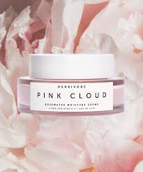 the fabled aisles of your go to beauty emporiums can get to be kind of predictable been there tried that and unfortunately many brands aren t