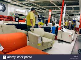 flat pack furniture company. Miami Florida Sunrise IKEA International Company Home Products Retailer Flat Pack Furniture Brand Chair Upholstered Seating Sofa D