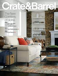home decorating catalogs home decorating mail order catalogs