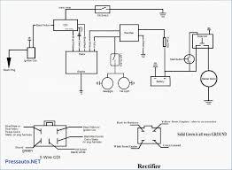taotao 110cc atv wiring diagram tao tao 125 wiring diagram \u2022 free 110cc electric start wiring diagram at Chinese 110 Atv Wiring Diagram