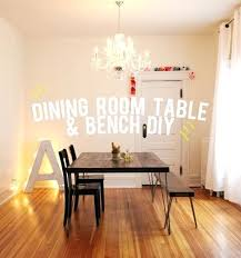 dining room corner bench. Dining Room Furniture Bench Table And Sets With Corner Seating