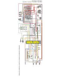 alternator wiring diagram volvo penta alternator i have a volvo penta 5 0gxi motor i had two problems but on alternator wiring
