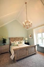 mini chandelier bedroom medium size of chandelier ceiling light chandeliers iron chandelier mini chandelier small bedroom