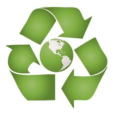 environmentally friendly office. SAVE The Environment And GO GREEN With Our Eco-friendly Office Supplies! #green Environmentally Friendly F