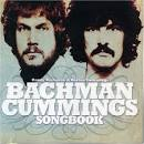 Bachman Cummings