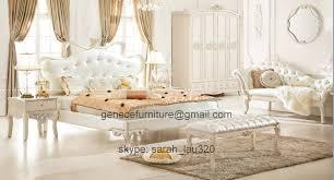 queen bedroom sets for girls. Modern Solidwood Bunk Bed Hotel Queen Girls Bedroom Sets-in Beds From Furniture On Sets For