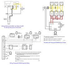white rodgers aquastat wiring data wiring diagrams \u2022 White Rodgers Gas Control Valve rodgers zone valve wiring diagram furthermore honeywell zone valves rh bustabit co white rodgers thermostat wiring