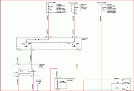 dodge ram trailer wiring diagram image 2005 dodge ram wiring diagram wiring diagram on 2004 dodge ram trailer wiring diagram