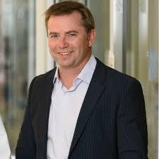 Dr. Ben Tyrrell: Our Stories - Royal Alexandra Hospital Foundation