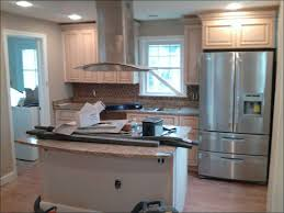 Kitchen Cabinets Columbus Ohio Furniture Warehouse Outlet Home