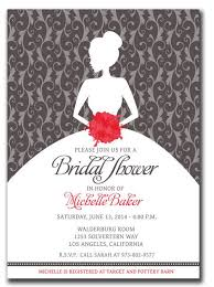 Bridal Shower Template Unique 48 Best Amazing Wedding Shower Template PSD Images On Pinterest