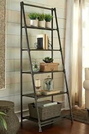 decorative wall ladder picture of furniture ladder looking shelves wall ladder bookshelf decorative ladder shelves small decorative wall ladder