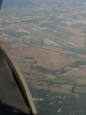 Lirp Pisa S Giusto Airport Skyvector