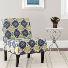 bright colored accent chairs bright coloured occasional chairs bright colored accent chairs brightly colored accent chairs luxury idea yellow and gray