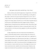 king lear marxism essay marxism is a theory that pertains to  6 pages isp