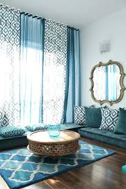 moroccan style area rugs style area rugs style cushion ideas living room with seat style cushion