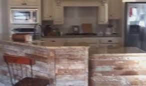 maple kitchen cabinets with black appliances. Maple Kitchen Cabinets With Black Appliances Awesome Laminate Elegant White F