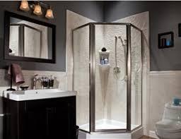 dayton bathroom remodeling. Wonderful Bathroom Bathroom Remodeling Photo 2 In Dayton