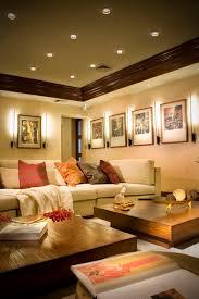 family room lighting. modren lighting modern family room modernfamilyroom and lighting