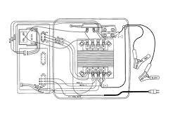 lester battery charger wiring diagram dolgular jzgreentown com lester 24 volt battery charger wiring diagram at Lester Battery Charger Wiring Diagram